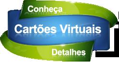 Cartões Virtuais