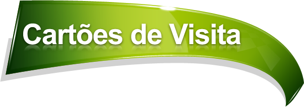 cartoes_visita_label