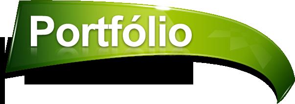 portfolio_label