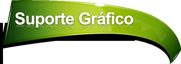 suporte_grafico_label
