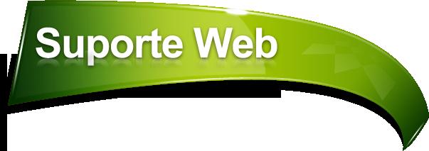 suporte_web_label