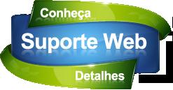Suporte Web