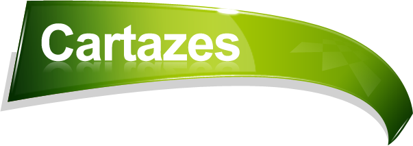 cartazes_label